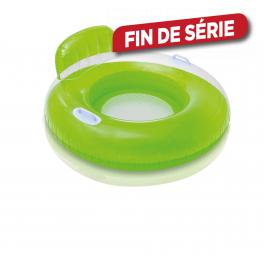 Bouée Candy Color INTEX