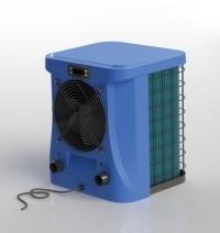 pompe chaleur hot splash pour piscine intex - Pompe A Chaleur Pour Piscine Intex