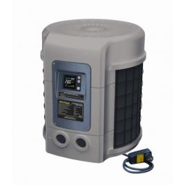 Pompe à chaleur Eco +6 pour piscine INTEX