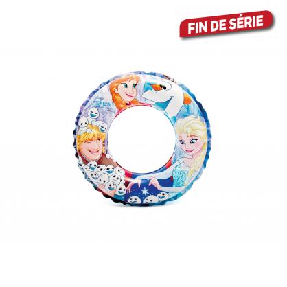 Bouée Reine des Neiges 51 cm INTEX
