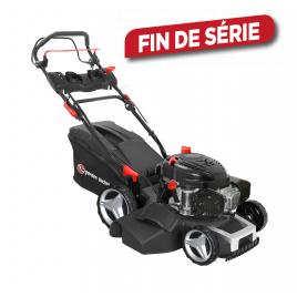 Tondeuse thermique 139 cc 46 cm ELEM GARDEN TECHNIC
