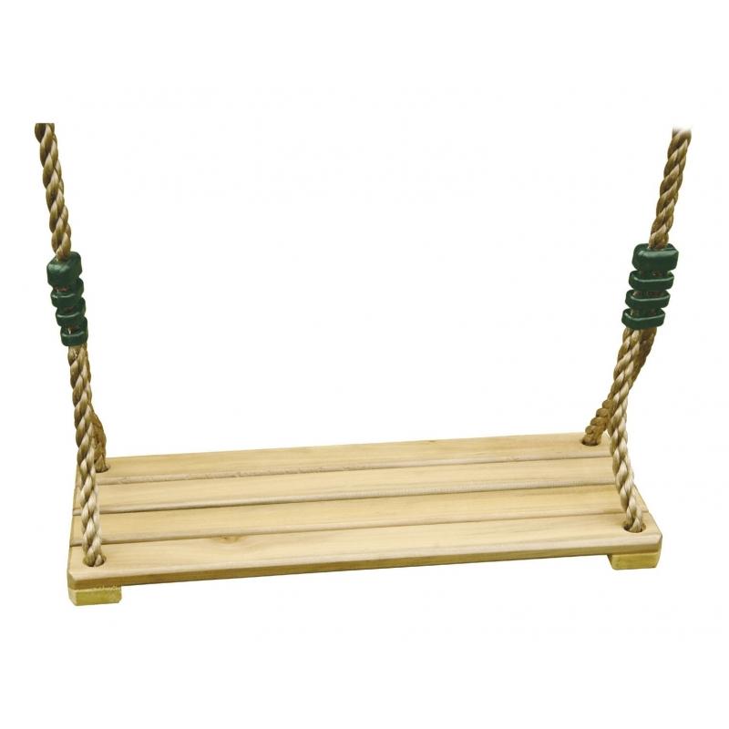 si ge de balan oire en bois. Black Bedroom Furniture Sets. Home Design Ideas