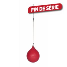 Balançoire ballon