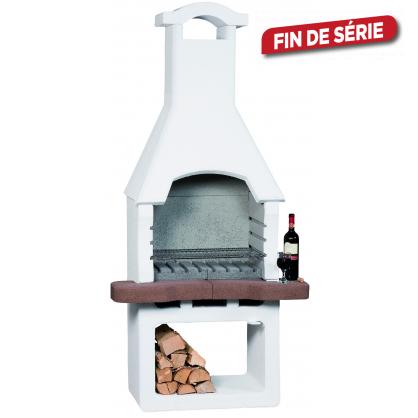 barbecue b ton novus sunday. Black Bedroom Furniture Sets. Home Design Ideas