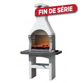 Barbecue béton Tenere
