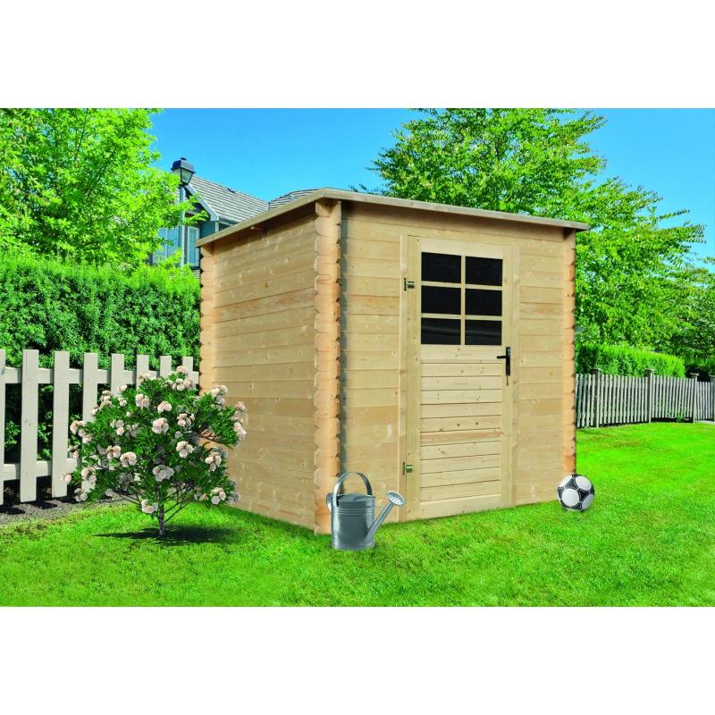 monsieur bricolage abri de jardin abri chalet en bois tous les fournisseurs de abri chalet. Black Bedroom Furniture Sets. Home Design Ideas