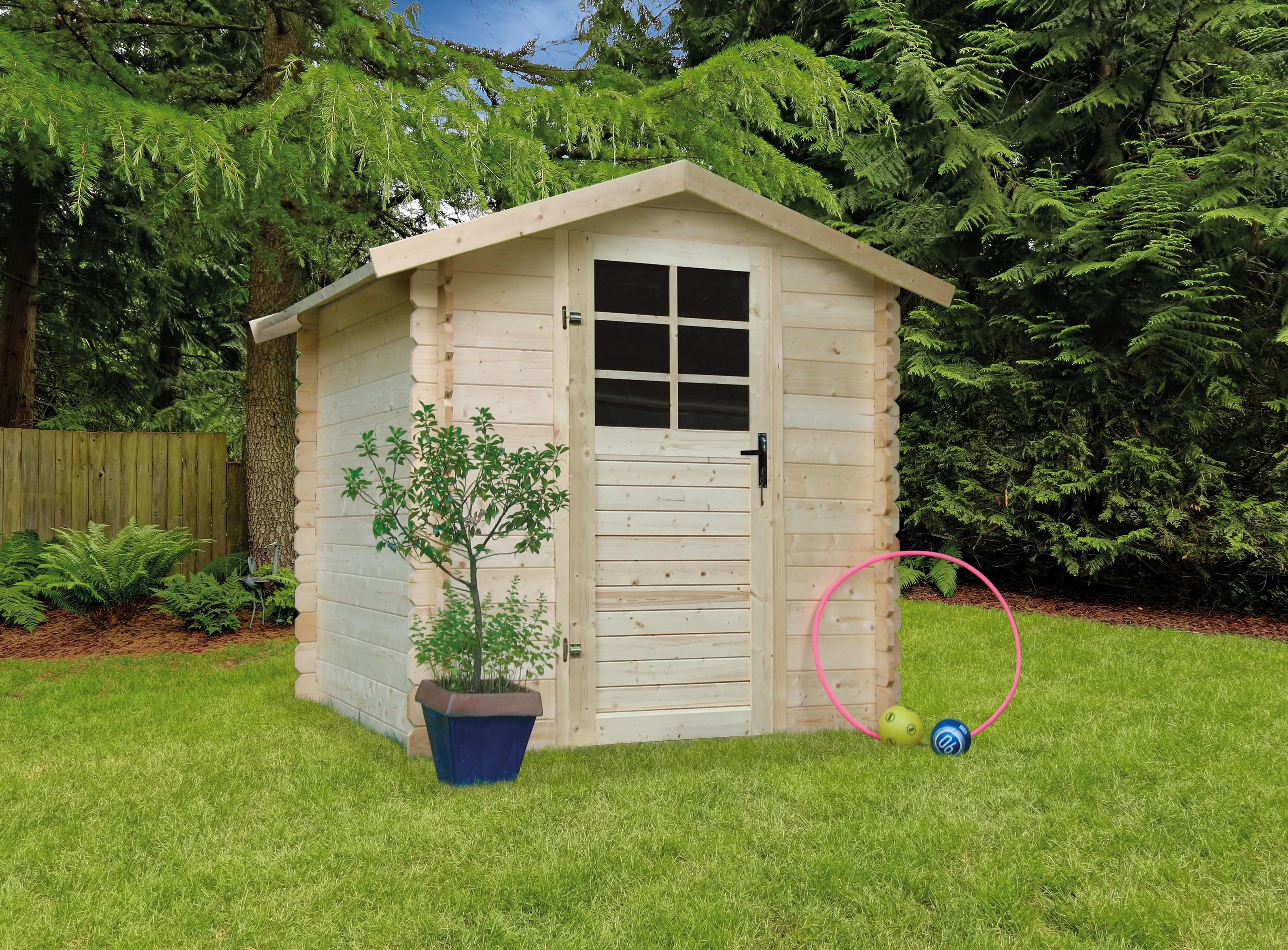 abris de jardin mr bricolage cholet meilleures id es pour la conception et l 39 ameublement du. Black Bedroom Furniture Sets. Home Design Ideas
