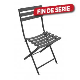 Chaise pliante NONZA