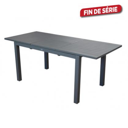 Table 180 80 Mr Balcon 130 De X bricolage Cm Jardin wOPluTkXZi
