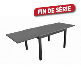 Table ELYSE