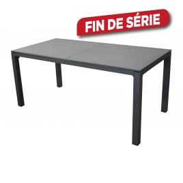 Table de jardin Romane 166 x 84 cm