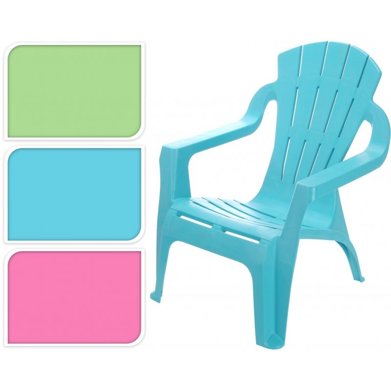 fauteuil de jardin pour enfant. Black Bedroom Furniture Sets. Home Design Ideas