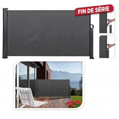 brise vue terrasse. Black Bedroom Furniture Sets. Home Design Ideas