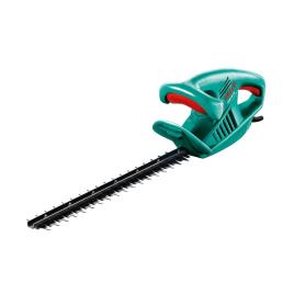 Taille-haie électrique AHS 45-16 420 W 45 cm BOSCH