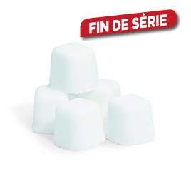 Cubes allume feu WEBER - 24 pcs