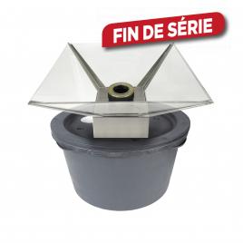 Fontaine Lendas UBBINK