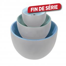 Fontaine Torretta UBBINK