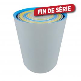 Fontaine Calvello UBBINK