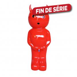 Fontaine Petit Diable Rouge UBBINK