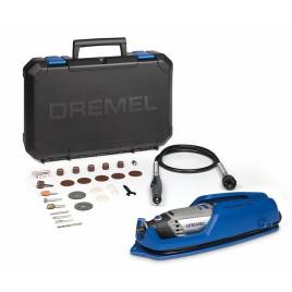 Outil multi-fonctions électrique 3000-1/25 130 W DREMEL