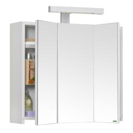 armoire de toilette s line tiger. Black Bedroom Furniture Sets. Home Design Ideas