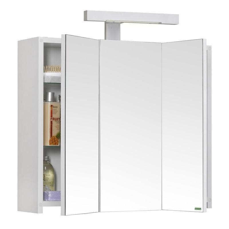 armoire de toilette piano allibert. Black Bedroom Furniture Sets. Home Design Ideas