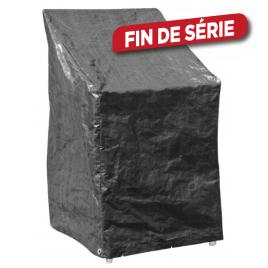 Housse de protection pour chaise 66 x 150 cm