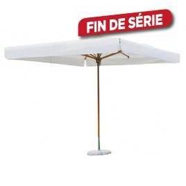 Housse avec tirette pour parasol