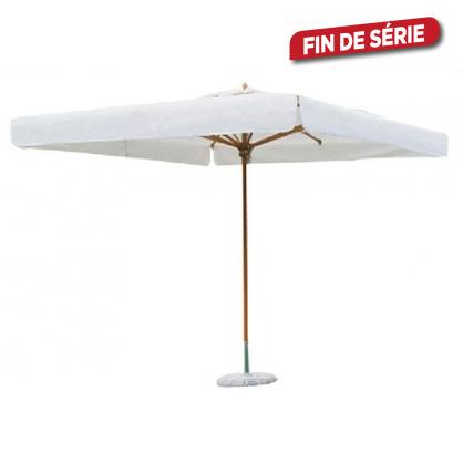 Housse avec tirette pour parasol for Housse pour parasol