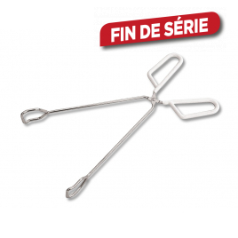 Pince ciseaux 31 cm