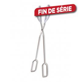 Pince ciseaux 46 cm