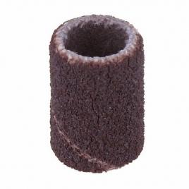Bandes de ponçage 6,4 mm grain 120 6 pièces DREMEL