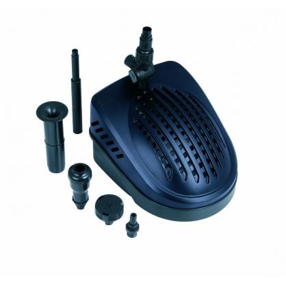 Pompe filtrante Powerclear 5000