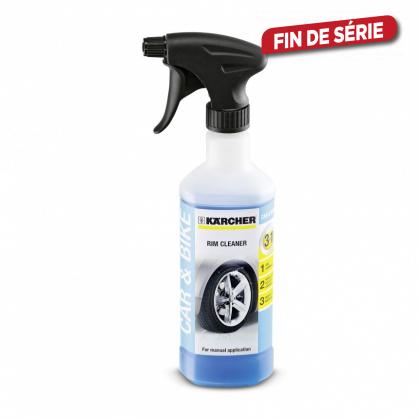 Quel detergent pour nettoyeur haute pression maison design - Quel detergent pour nettoyeur haute pression ...
