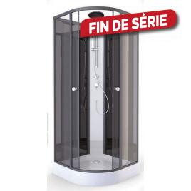 Mr bricolage belgique magasins et e shop - Cabine douche monsieur bricolage ...