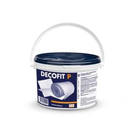 Colle Décofit - 4 kg