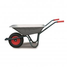Brouette jardinage T95K-SA VABOR