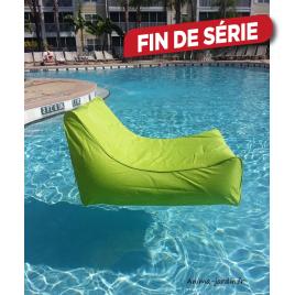 Relax de piscine KIWI
