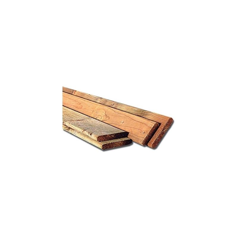 planche pour terrasse en relief fin impr gn 1 9 x 9 5 x. Black Bedroom Furniture Sets. Home Design Ideas