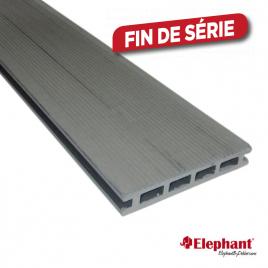 Planches en composite 21 x 145 x 225 cm 1 pièce