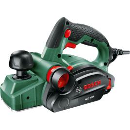 Rabot électrique PHO 2000 680 W BOSCH