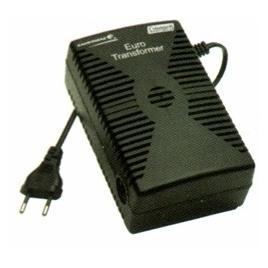 Transformateur 220 V pour glacière électrique CAMPINGAZ