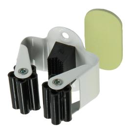 Porte outils pour outils de 22 à 35 mm