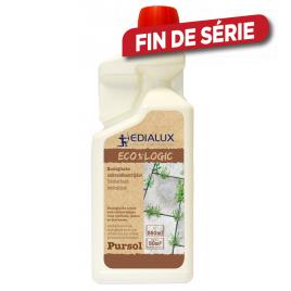 Herbicide total net - Desherbant total naturel ...