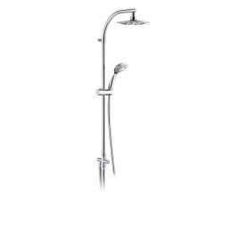 Colonne de douche Venezia avec inverseur