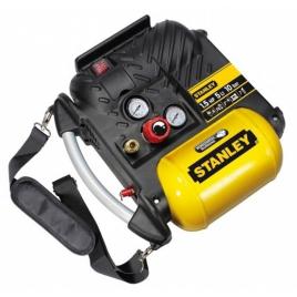 Compresseur électrique W8215250STN 1500 W STANLEY