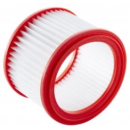 Filtre pour aspirateur Multi NILFISK