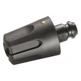 Gicleur Tornado pour nettoyeur haute pression C100-C110 NILFISK