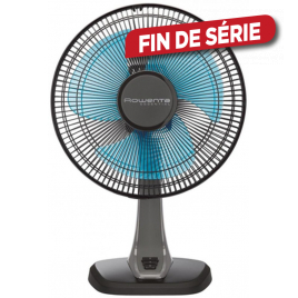 Ventilateur de table Essential ROWENTA