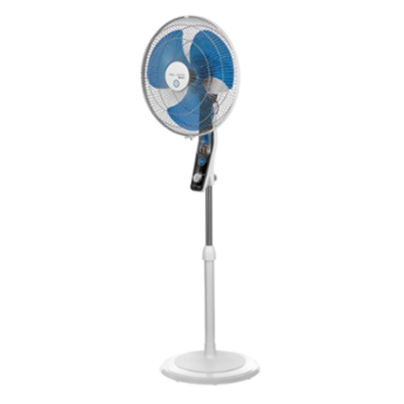 Ventilateur avec pied ultimate protect fonction anti moustique rowenta - Ventilateur rowenta anti moustique ...